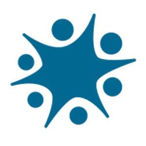 designcrowd-logos.jpg