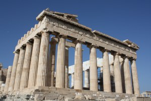 The-Death-of-Athenian-Democracy