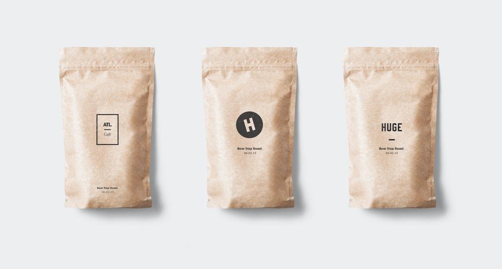 H_Cafe_CoffeeBag_V1(1).jpg