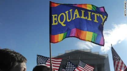 130327125018-scotus-doma-equality-flag-c1-main.jpg