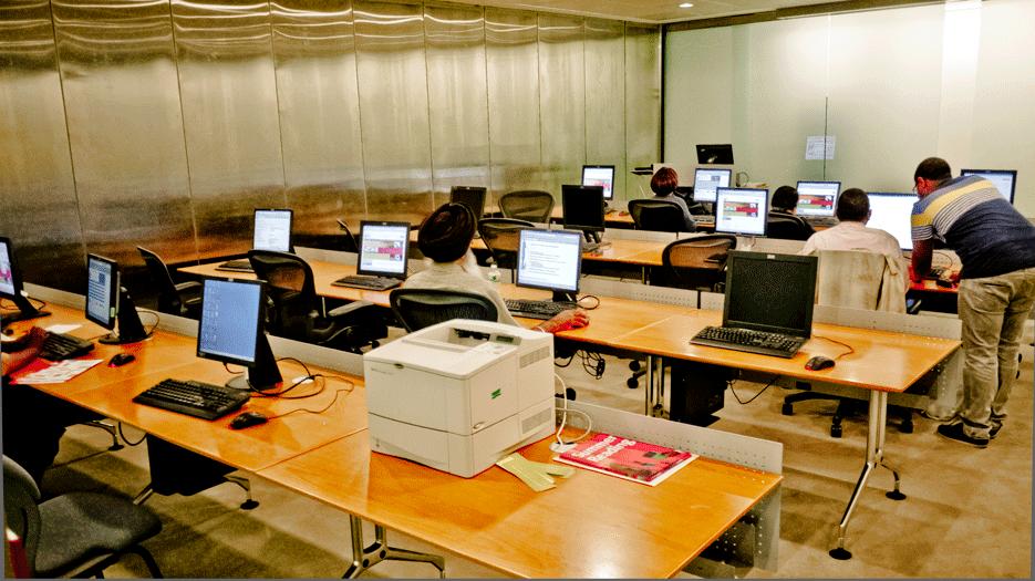 PUB_NYPL-(19)computer-room.png