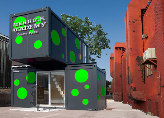Merrick_Containers_Green.png