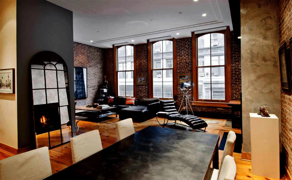 RES_Tribeca_lofts_002.png