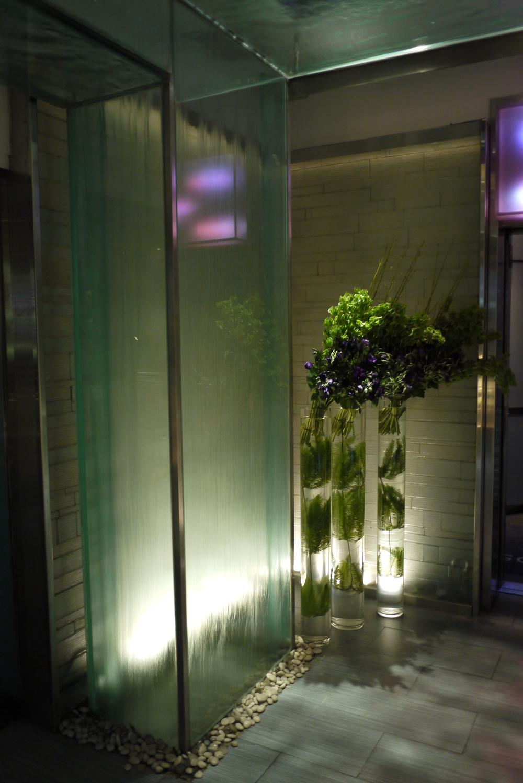 W_Hotel (13)_Lobby.JPG