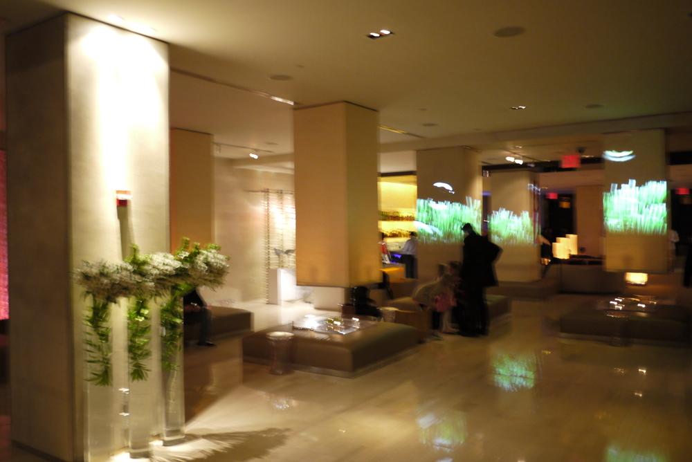 W_Hotel (16).JPG