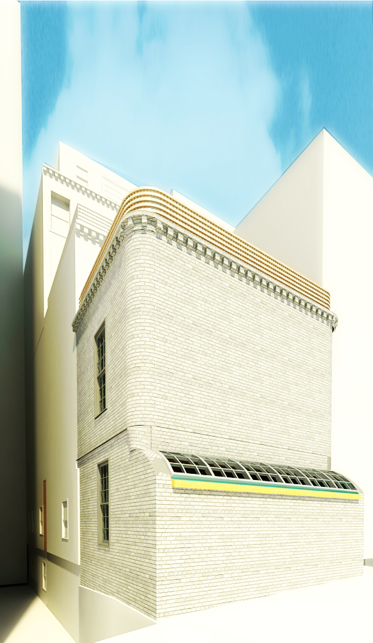 COM_Keno_Render_rear_yard.png
