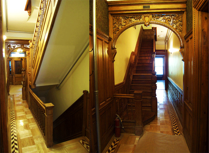 RES_Hamilton_1st_hallway_stair.png