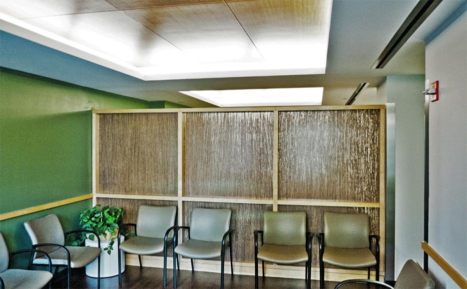 COM_E62_200_waitingroom2.png