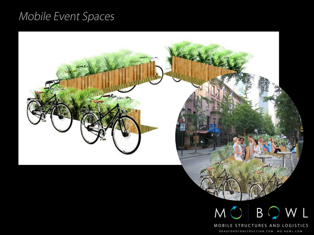 Mobowl_Presentation_final_Ver-22 copy.jpg