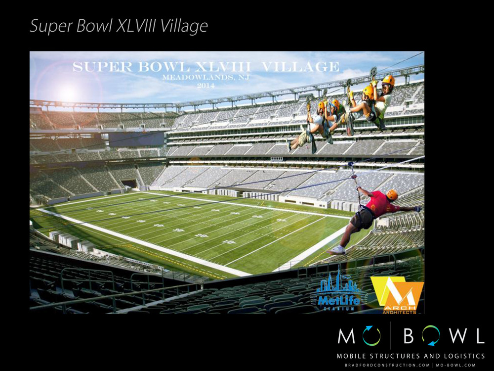 Mobowl_Presentation_final_Ver-21 copy.jpg