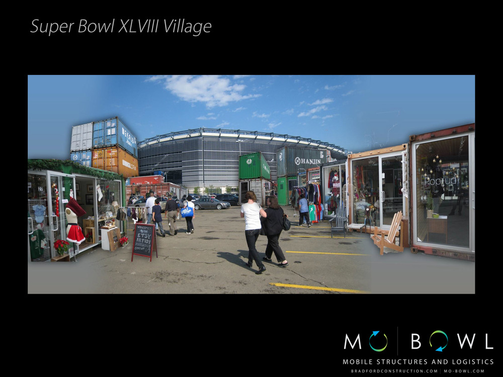 Mobowl_Presentation_final_Ver-20 copy.jpg