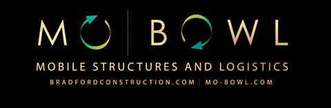 Mobowl_Presentation_final_Ver-1-LOGO.jpg