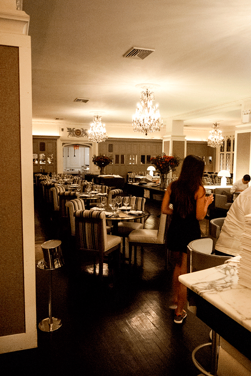 COM_MN_E56th_111_Lombard_dining06.png