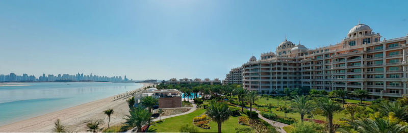 RES_Palm_Kempinski_Hotel_beach01.PNG