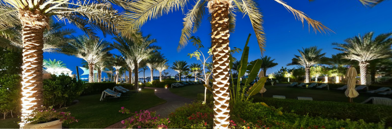RES_Palm_Kempinski_Hotel_garden01.PNG