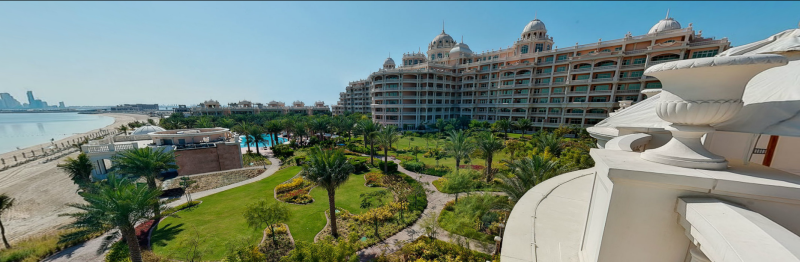 RES_Palm_Kempinski_Hotel_beach02.PNG