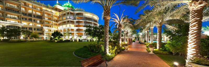 RES_Palm_Kempinski_Hotel_garden02.PNG