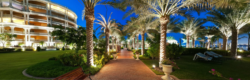 RES_Palm_Kempinski_Hotel_garden03.PNG
