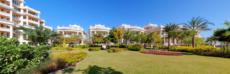 RES_Palm_Kempinski_Hotel_garden04.PNG