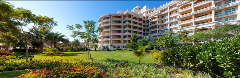 RES_Palm_Kempinski_Hotel_garden05.PNG