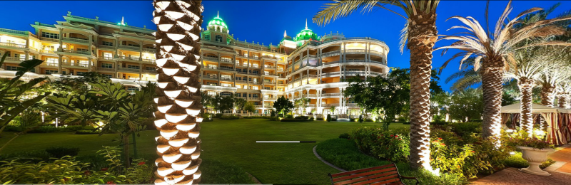 RES_Palm_Kempinski_Hotel_night02.PNG