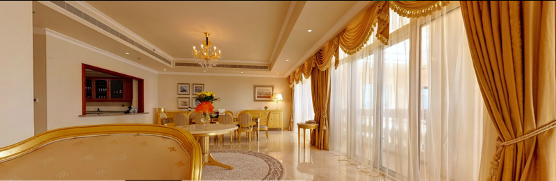 RES_Palm_Kempinski_Hotel_pent2.PNG
