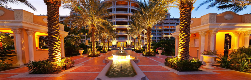 RES_Palm_Kempinski_Hotel_pool02.PNG