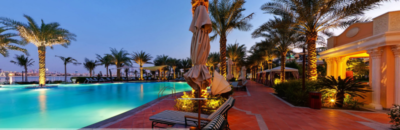 RES_Palm_Kempinski_Hotel_pool01.PNG