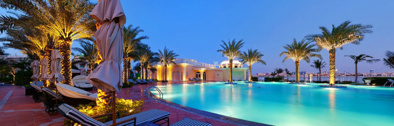 RES_Palm_Kempinski_Hotel_pool03.PNG