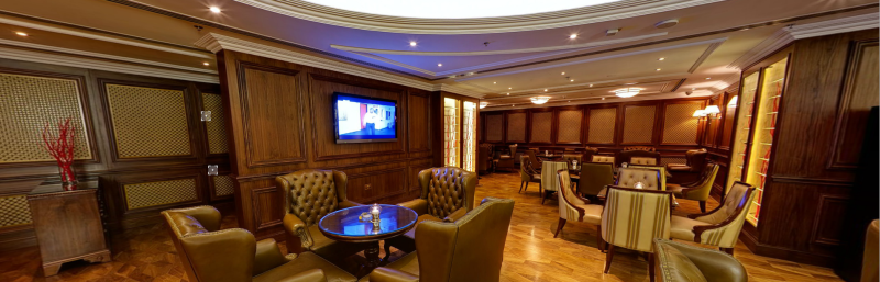 RES_Palm_Kempinski_Hotel_restaurant_west01.PNG