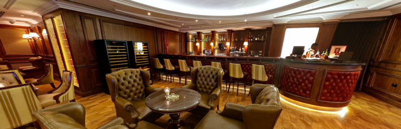 RES_Palm_Kempinski_Hotel_restaurant_west02.PNG