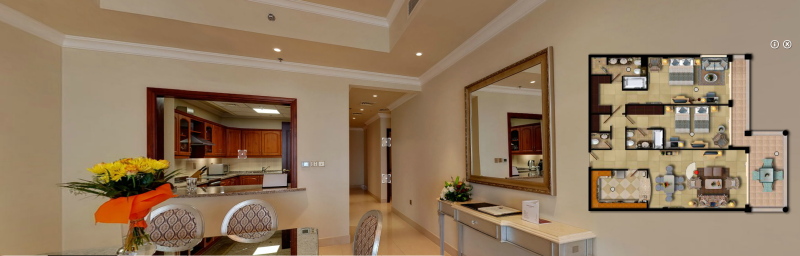 RES_Palm_Kempinski_Hotel_suite.PNG