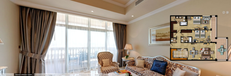 RES_Palm_Kempinski_Hotel_suite2.PNG