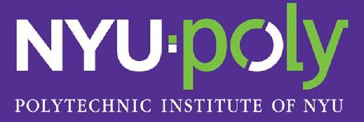 NYU-POLY_logo_PB.png