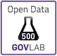 ZONER is elected to participate in Open Data 500 event Washington DC April 8th 2014