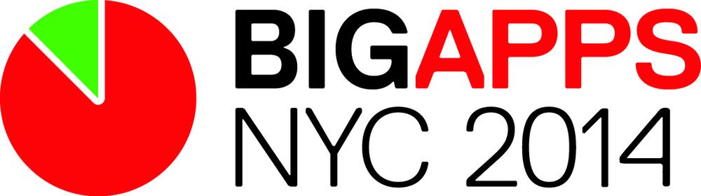 Big_Apps_2014.jpg