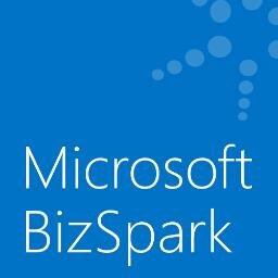 MS_bizspark.jpg