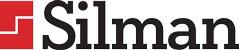 Silman_Logo.jpg