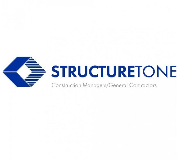 CASE - STRUCTURETONE - logo.jpg