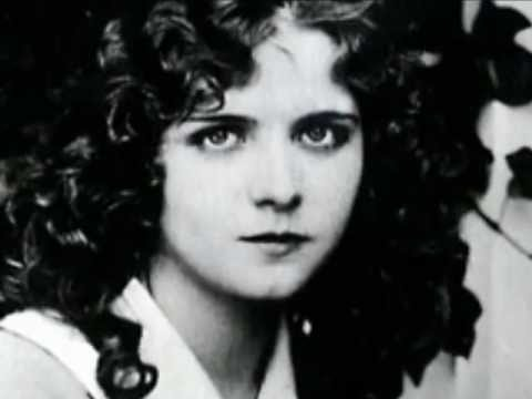 Working closely with Disney night watchmen the M.Arch Architects team were carefully instructed to pay attention to possible encounters with the mythical Ghost of Olive Thomas, a former Zigfeild Follies star.  Luckily our team did not interfere with her work nor she ours.