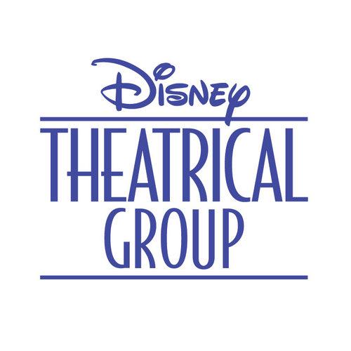 DisneyTG.jpg