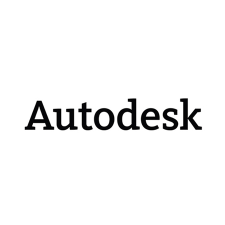 Autodesk_logo.jpg