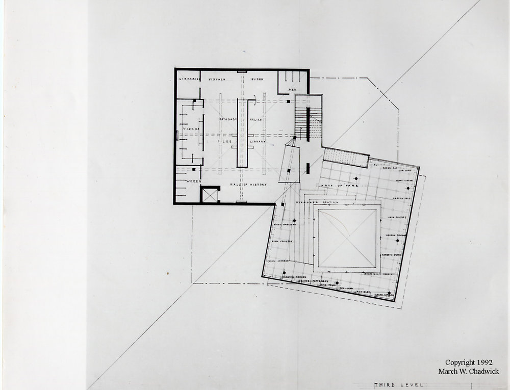 Box_04-plan02.jpg
