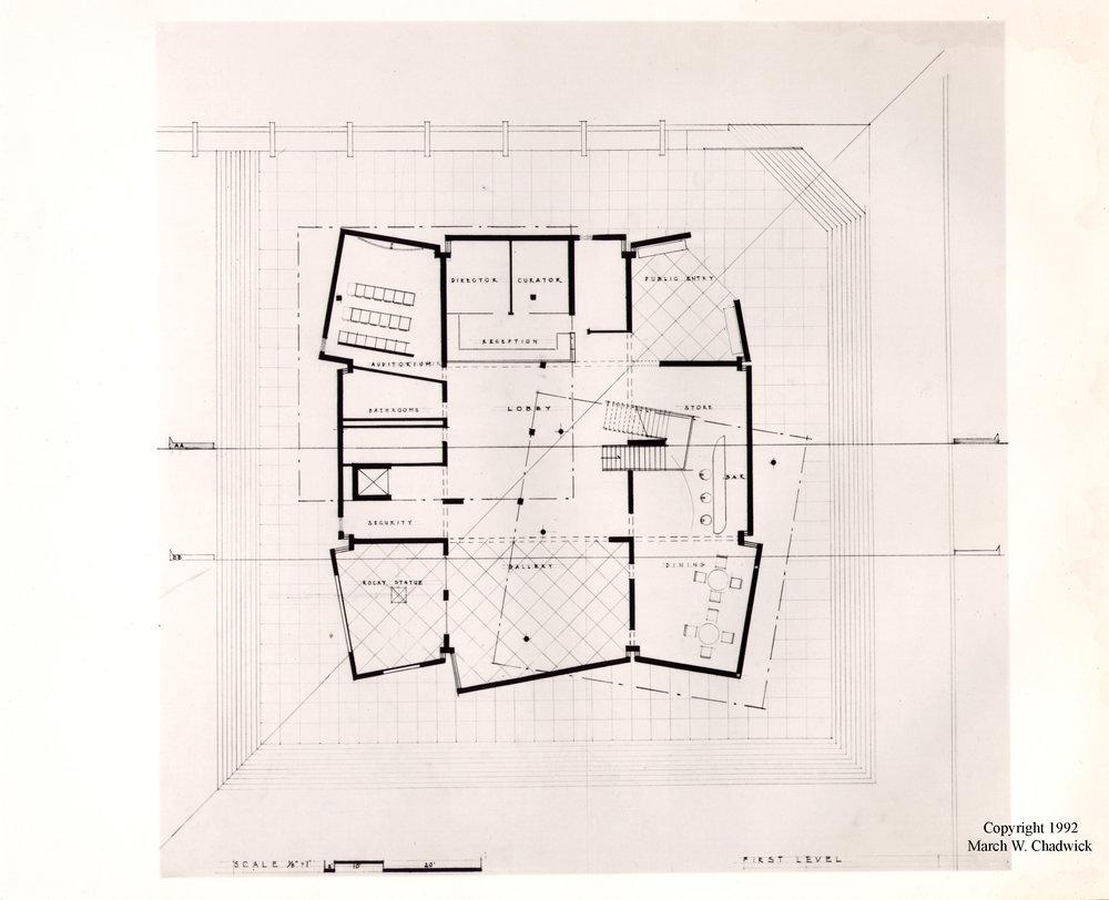 Box_03-plan01.jpg