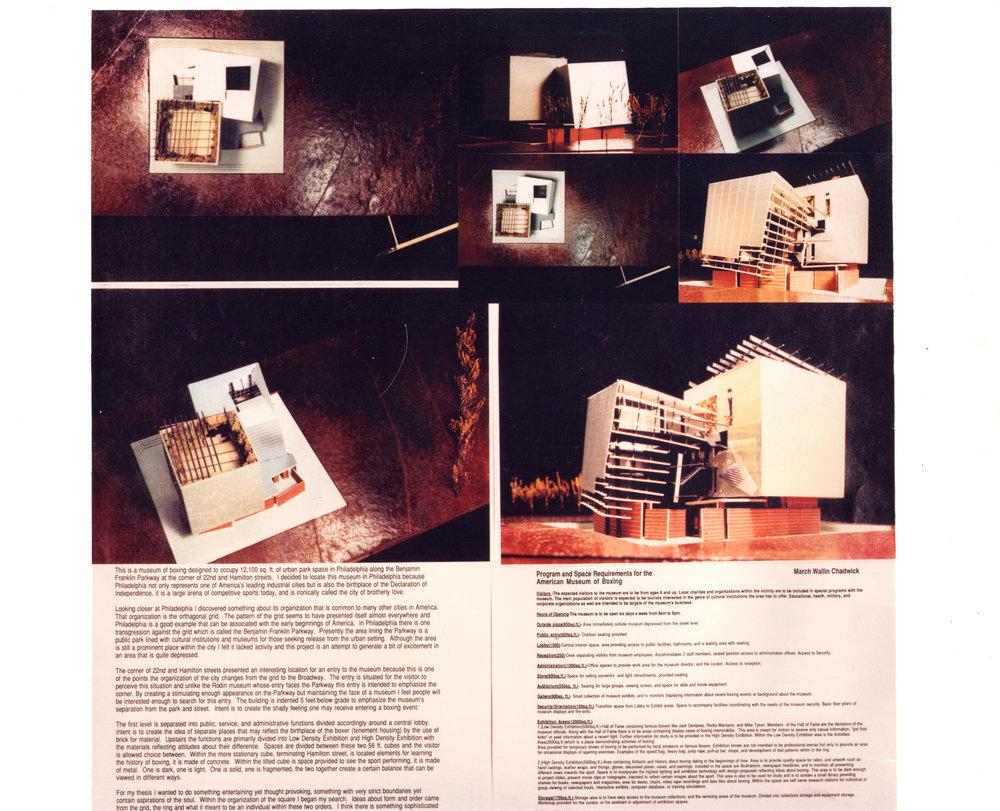 Box_08-model.jpg