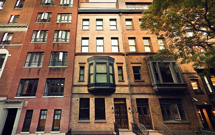 3 East 10th Street    New York, NY