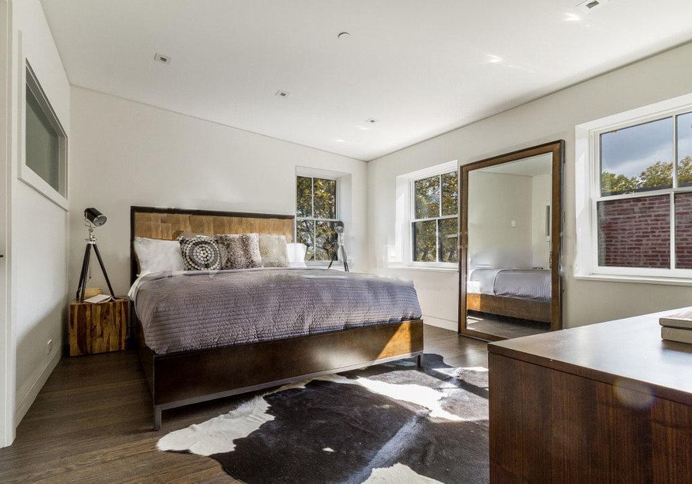 BK_KaneSt_132_09_bedroom.jpg