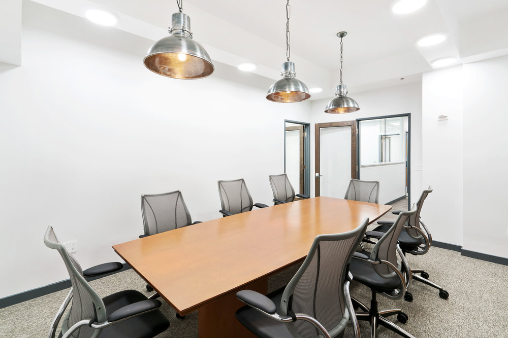 MN_MaidenLane_125_conf rm out.jpg