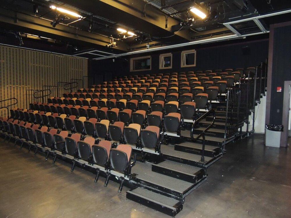 space_2_studio_seating.jpg