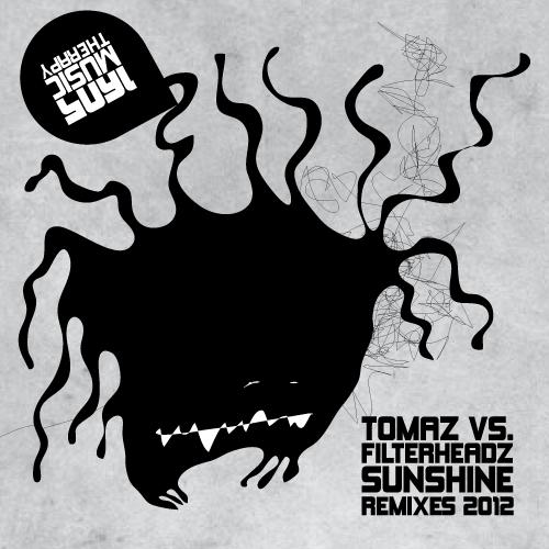 Tomaz-&-Filterheadz---Sunshine-(Remixes-2012)_1.png